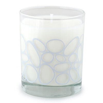Crash angela adams Rain Soy Candle