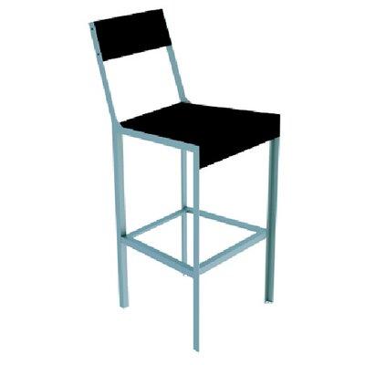 "Modern Outdoor Etra 30"" Barstool"