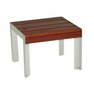 Modern Outdoor Etra Side Table