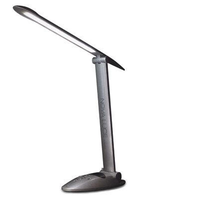 Italuce Nova Luce 1 Light Table Lamp