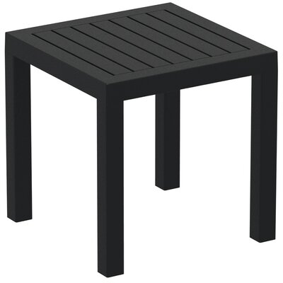 Compamia Ocean Side Table