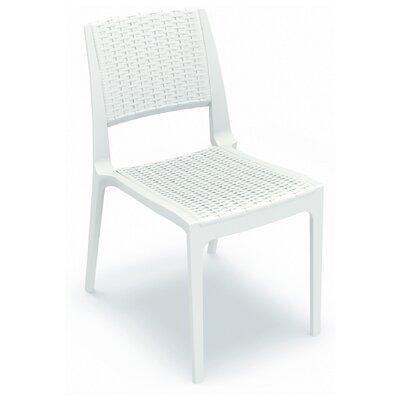 Compamia Verona Dining Side Chair
