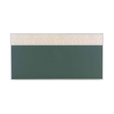 Marsh Crest-Line XL Series - Chalkboard - Type C