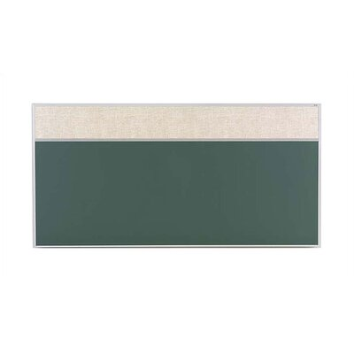 Marsh Crest-Line XL Series - Chalkboard - Type C