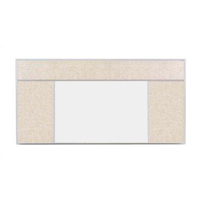 Marsh Crest-Line XL Series - Markerboard - Type I