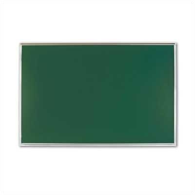 Marsh Chalkboard