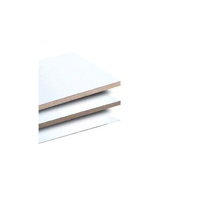 Marsh Sheet Material - HPL Markerboard