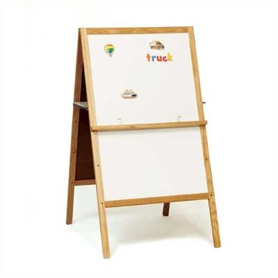 Marsh Children's Easels - Teacher's Helper Easel