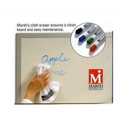 Marsh Dry-Erase Towel 12 Pack