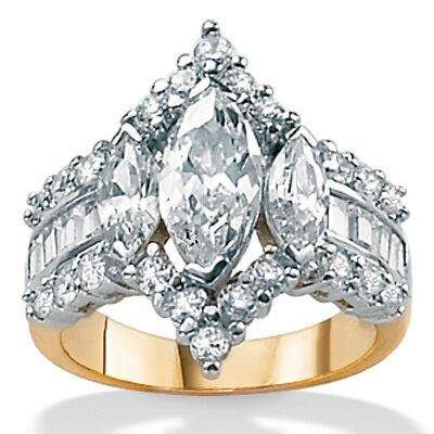 Palm Beach Jewelry   Wayfair