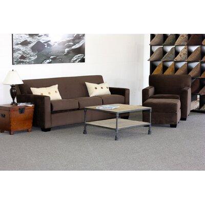 Huntington Industries Daniel Living Room Collection