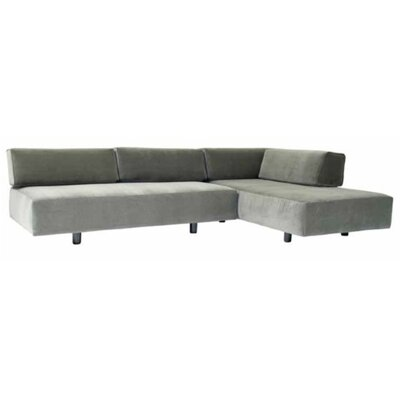 Laguna Sectional Sofa (Set of 2)