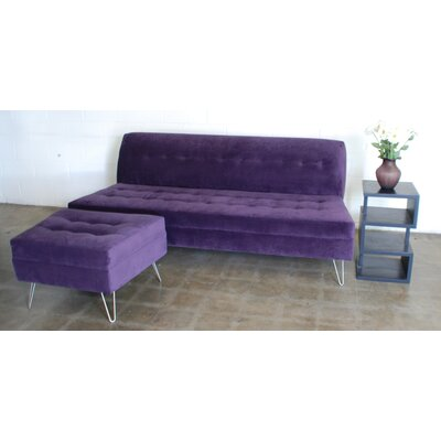 Huntington Industries Adams Living Room Collection