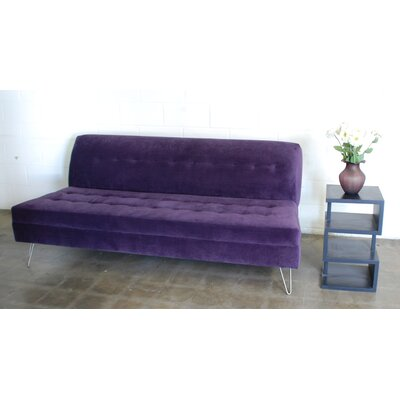 Huntington Industries Adams Armless Sofa