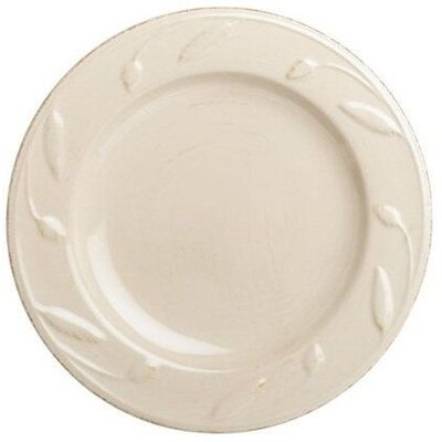 "Signature Housewares Sorrento 8"" Salad Plate"