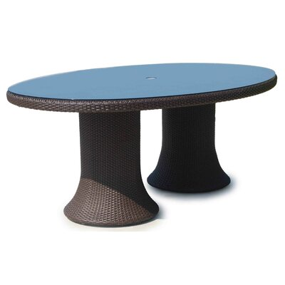 Dining Room Table Seats 10