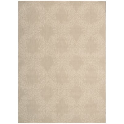 Joseph Abboud Rug Collection Opus Barley Rug