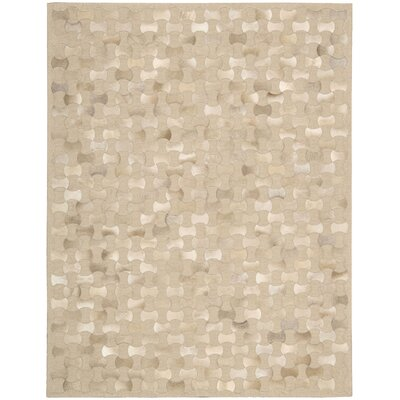 Joseph Abboud Rug Collection Chicago Rug