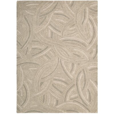 Joseph Abboud Rug Collection Modelo Desert Sand Rug