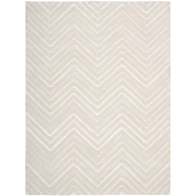 Joseph Abboud Rug Collection Modelo Rug