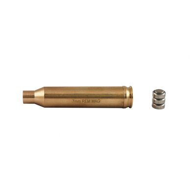 Aim Sports Inc 7mm Laser Bore Sighter