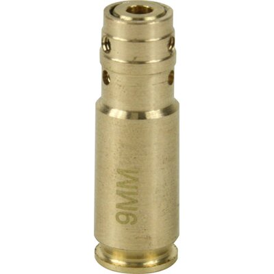 Aim Sports Inc Laser Bore Sighter