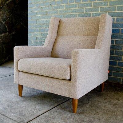 Carmichael Arm Chair
