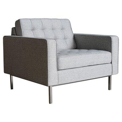 Essentials Spencer Arm Chair