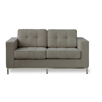 Gus Modern Jane Loveseat