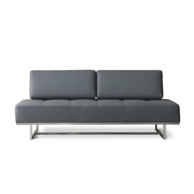 Gus* Modern James Convertible Sofa