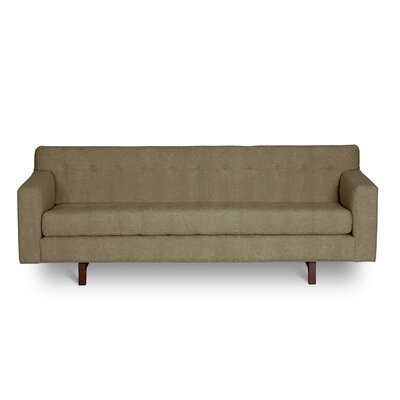 Essentials Rochelle Sofa