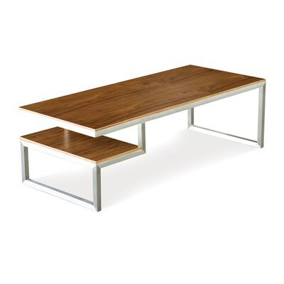 Gus* Modern Ossington Coffee Table