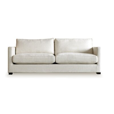 Gus* Modern Richmond Sofa
