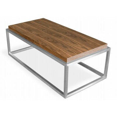 Gus* Modern Drake Coffee Table
