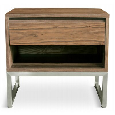 Gus Modern Annex End Table