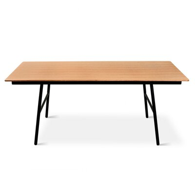 Gus Modern School Dining Table