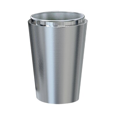 NU Steel Kingston Tumbler