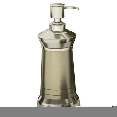 lighthouse bathroom accessories wayfair
