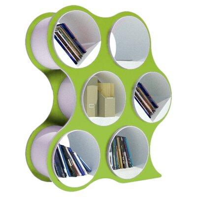 Scale 1:1 BOLLA 6 Shelves