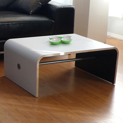 Scale 1:1 Instant Floppy Coffee Table