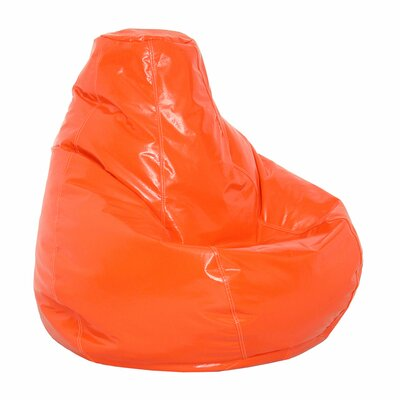 Wetlook Collection Extra LargeBean Bag Lounger