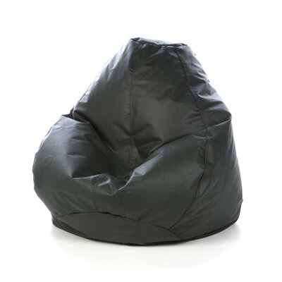 Lifestyle Large Bean Bag Lounger