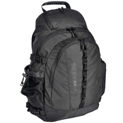 Piper Gear Drifter Backpack