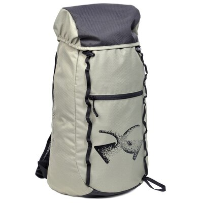 Piper Gear HLS 9 Lightweight Day Backpack
