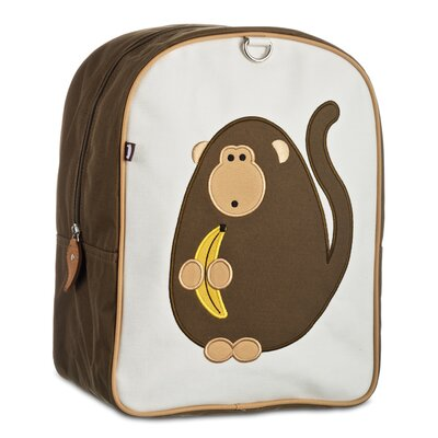 Little Kid Animal Dieter Backpack