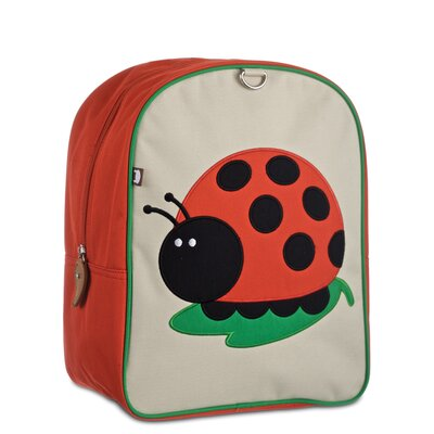 Beatrix Little Kid Insect Juju Backpack