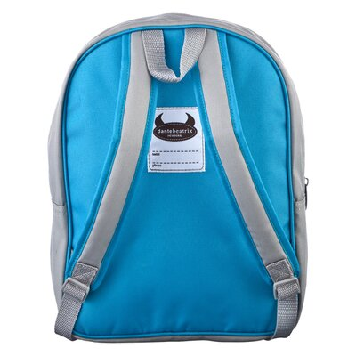 Beatrix Little Kid Nigel Backpack