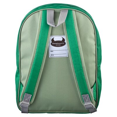 Beatrix Little Kid Percival Backpack