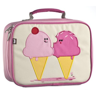 Beatrix Dolce & Panna Lunch Box