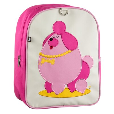 Little Kid Animal Pocchari Backpack